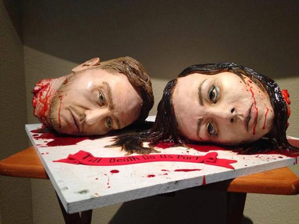 head-cake-2