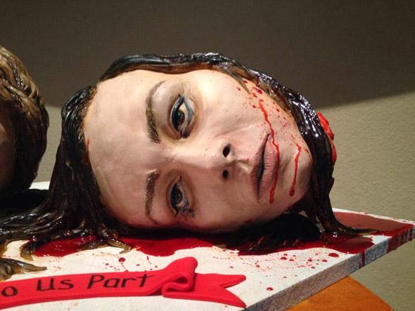 head-cake-3