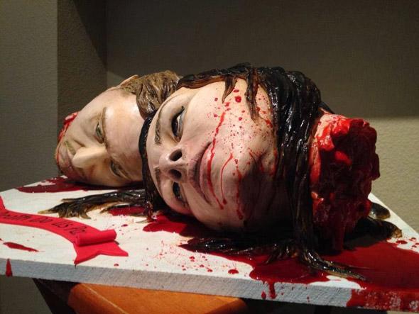 head-cake-4