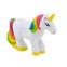 Unicorn-Shaker-1