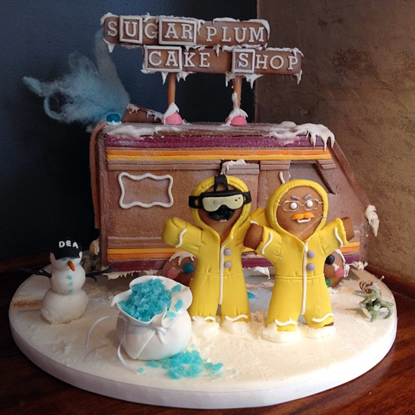 breaking-bad-gingerbread