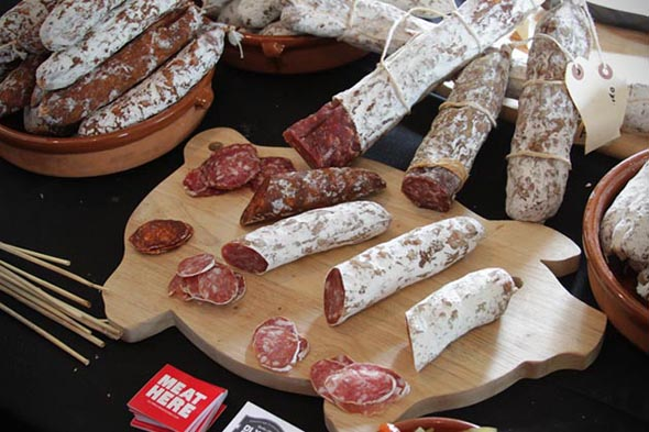 Salami-Of-The-Month-Club-By-Olympic-Provisions-4
