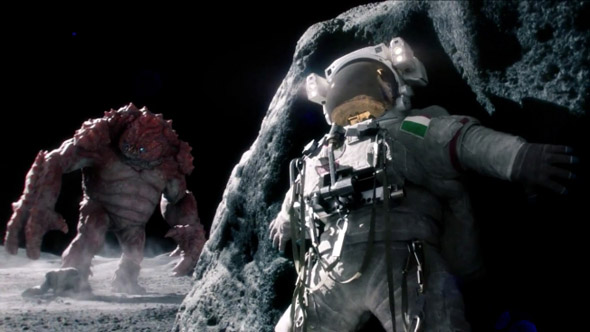 cinesite-astronaut-hed-2013