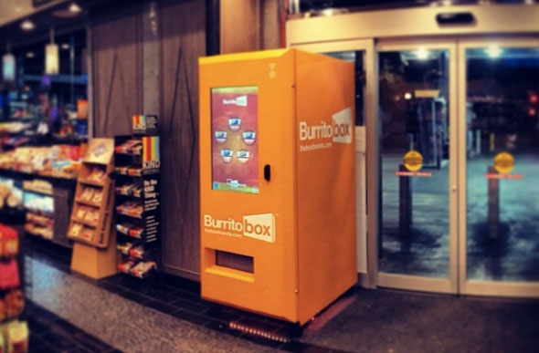 Burritobox-Burrito-Vending-Machine