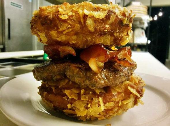 PBJ-bun-burger