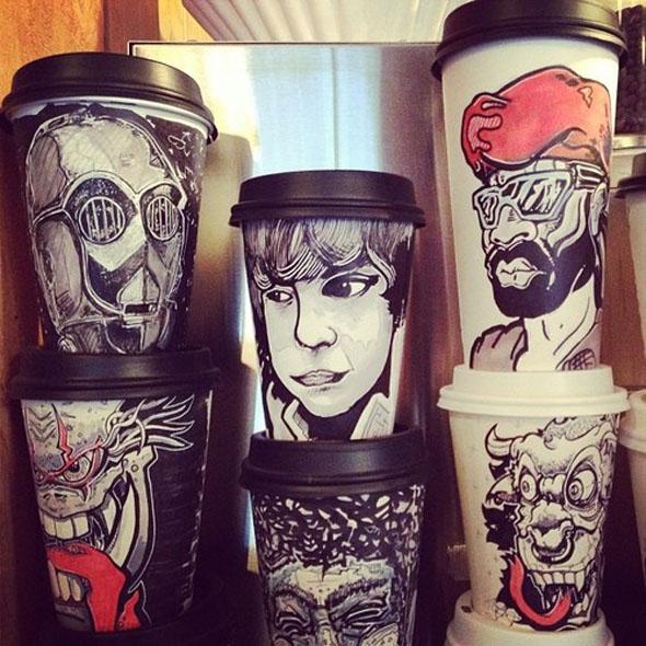 coffee-cup4