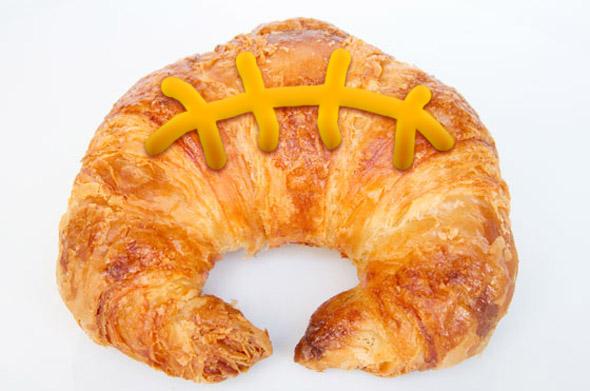 croissants-15