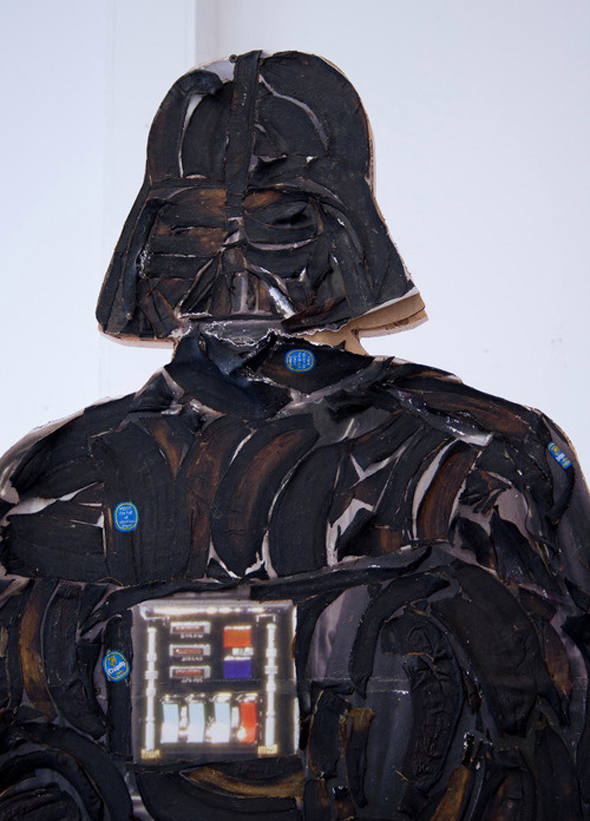darth-vader-blackened-bananas-2
