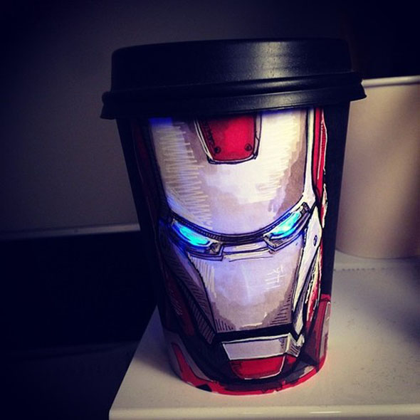 iron-man-cup