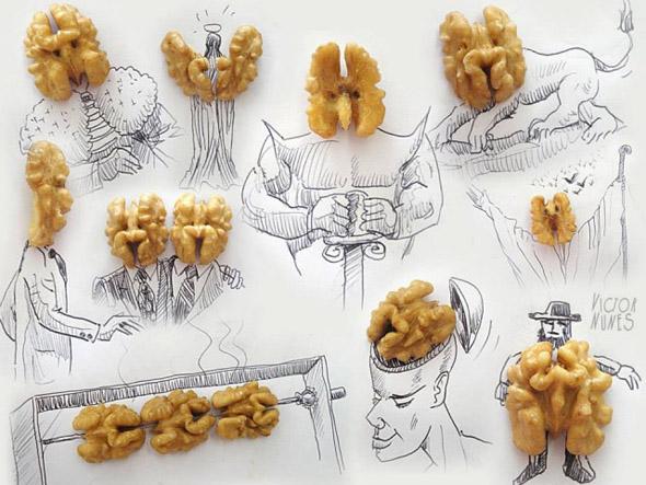 nuts-nunes