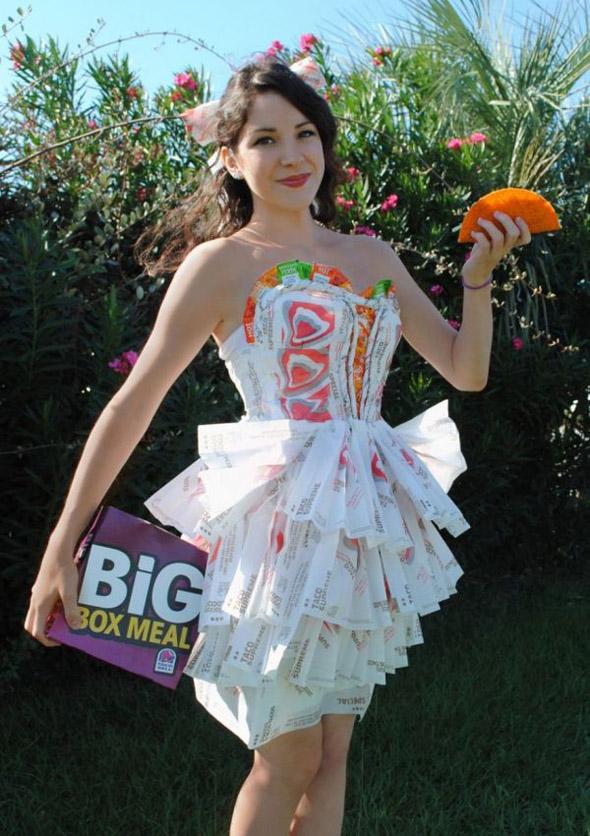 taco-bell-dress