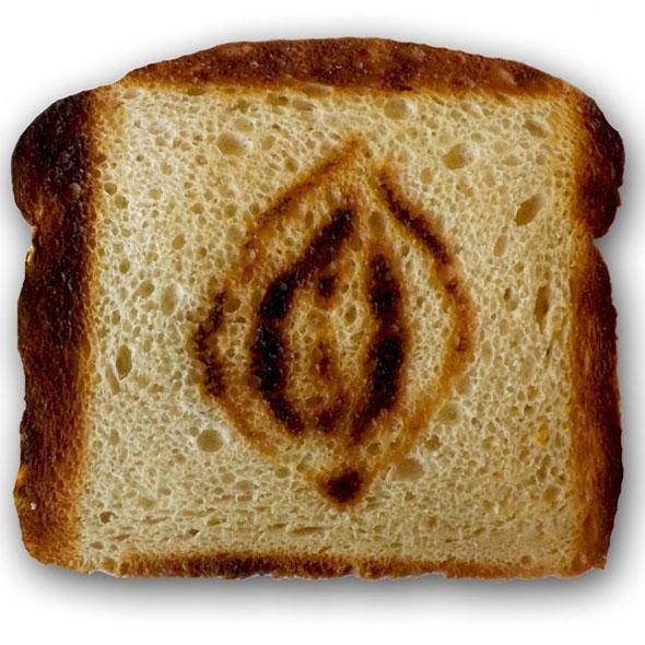 vagina-toaster-2