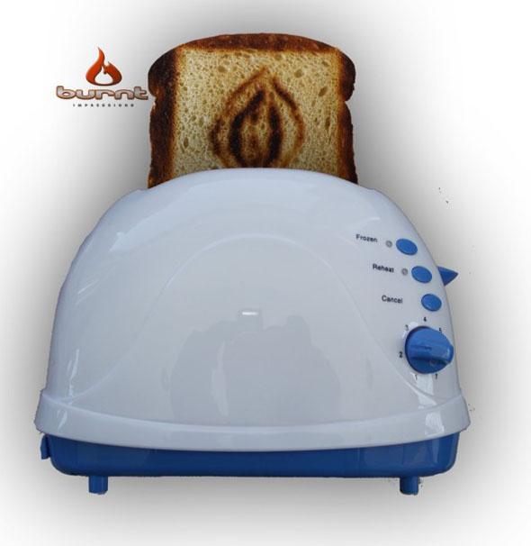vagina-toaster-3-595x655