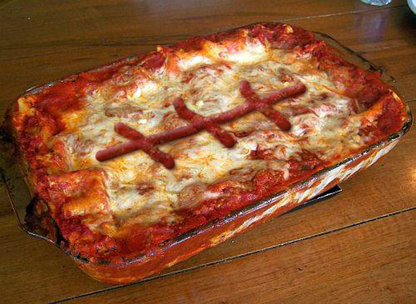 vegetablelasagnabig