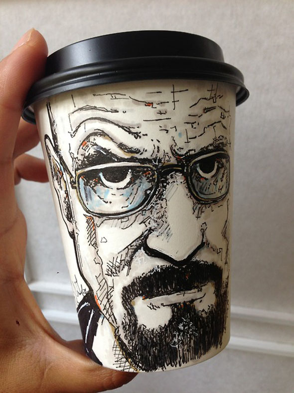 walter-white-cup