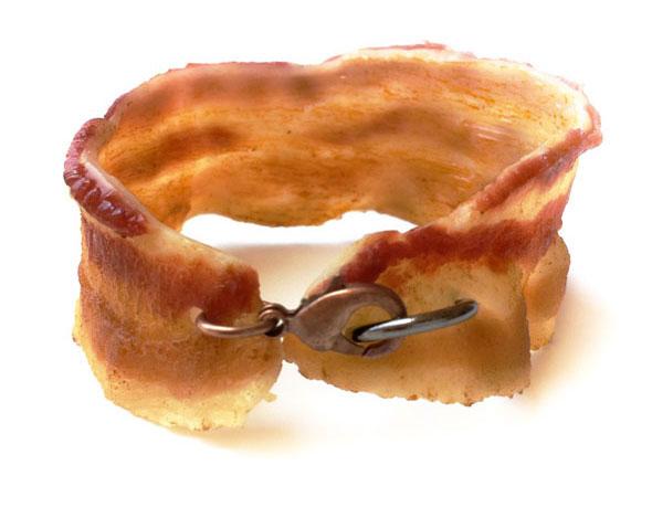 Bacon_Bracelet