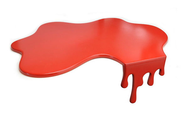 Splash-chopping-board-2