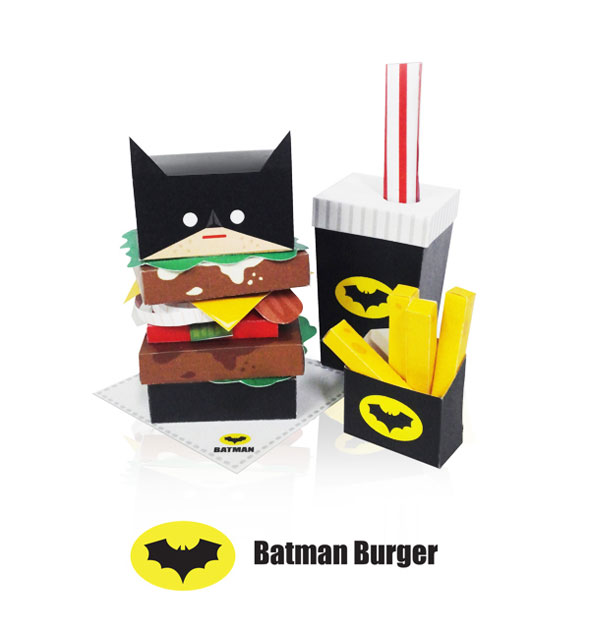 hero-burger-batman