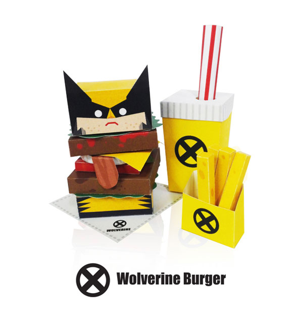 hero-burger-wolverine