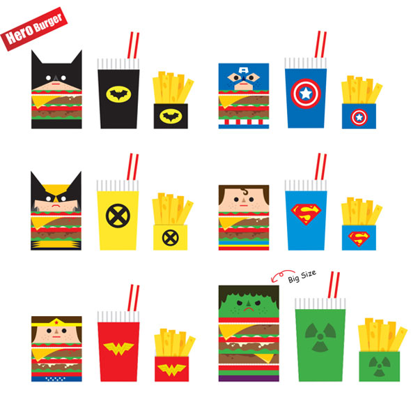 hero-burger