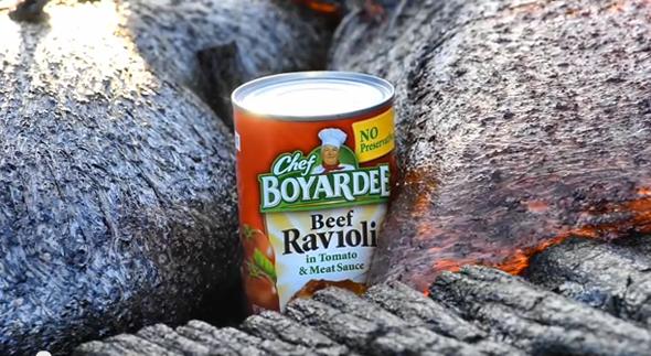 lava-ravioli