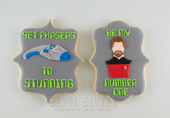 phaser-stun-number-one-cookies