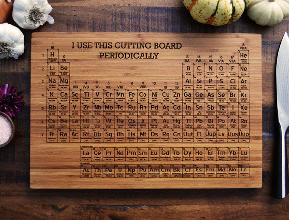 scientific-cutting-boards-2