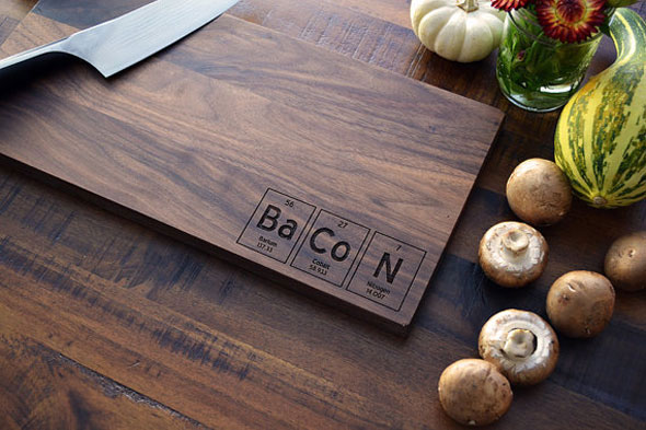 scientific-cutting-boards-5