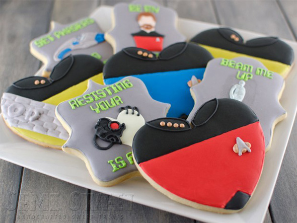 star_trek_cookies_2