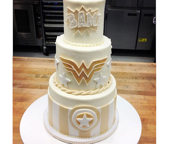 Sweet Frostings Cake Design Gilston Qld