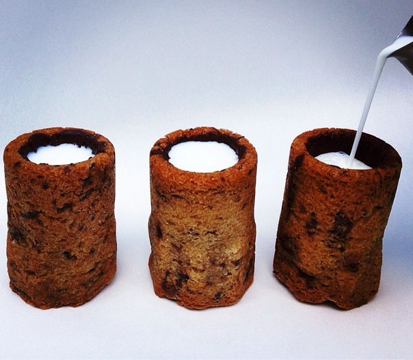 chocolate-chip-milk-shots