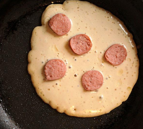 hotdog_pancakes-2