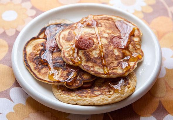 hotdog_pancakes