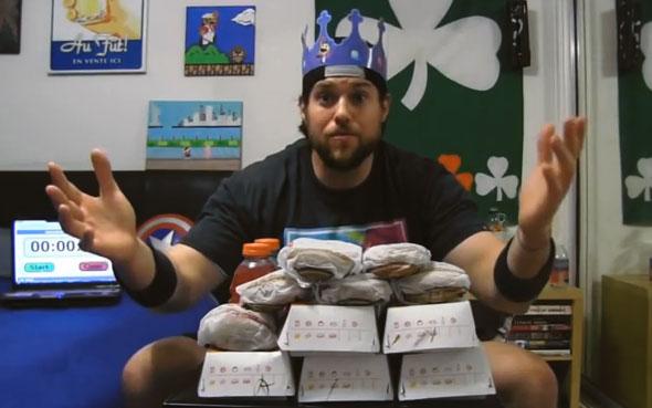 la-beast-burger-challenge
