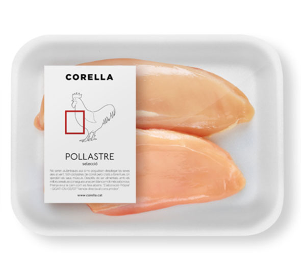 pork-corella