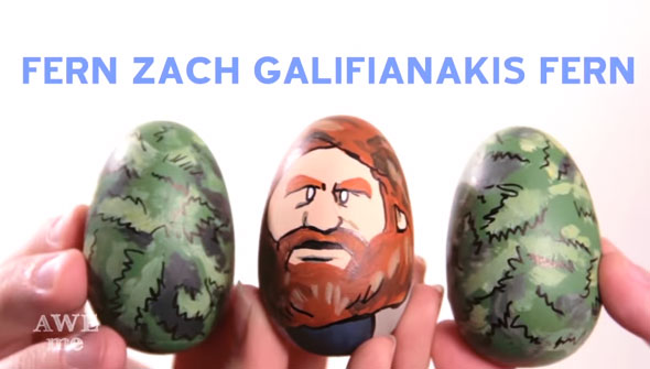 awe-eggs-2