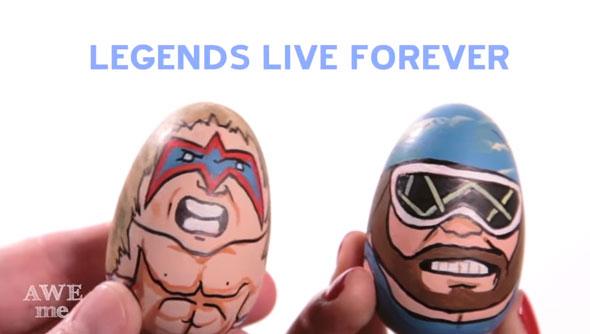 awe-eggs-3