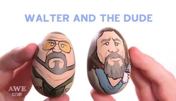 awe-eggs