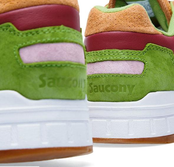 burger-saucony-4