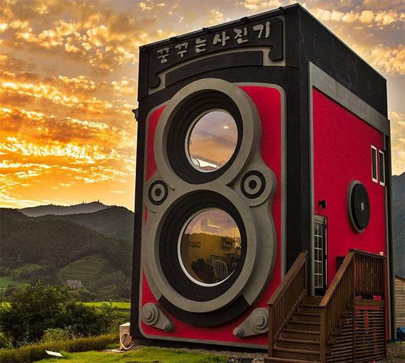 camera-1-smaller