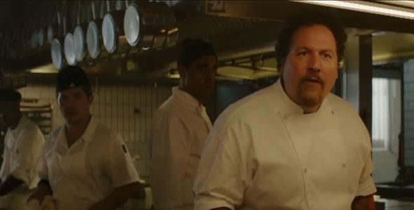 chef-trailer