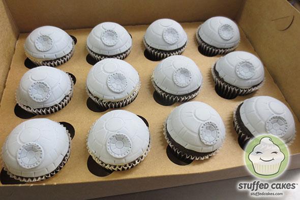 death-star-cupcakes-1