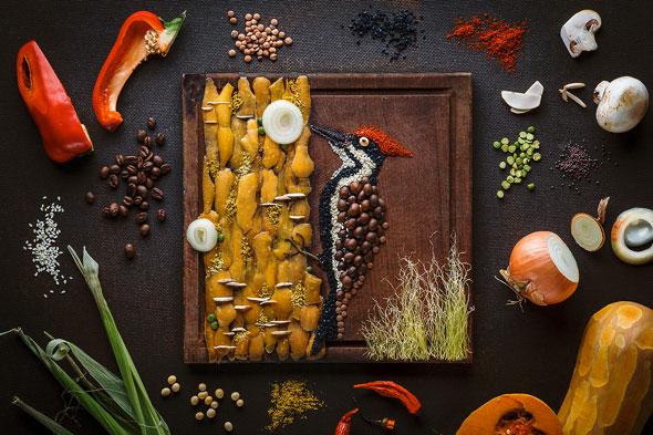 food-birds-4