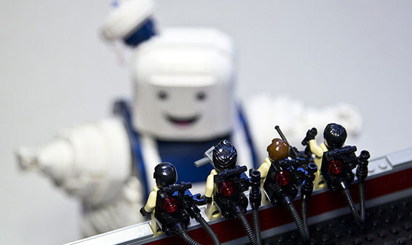 stay-puft-lego-2