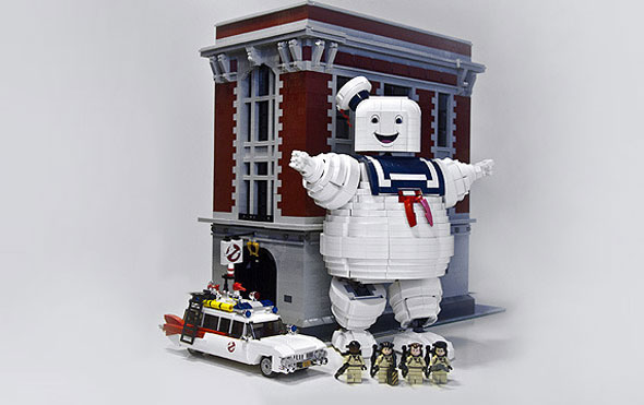 stay-puft-lego-3