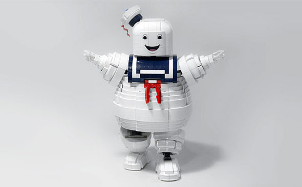 stay-puft-lego