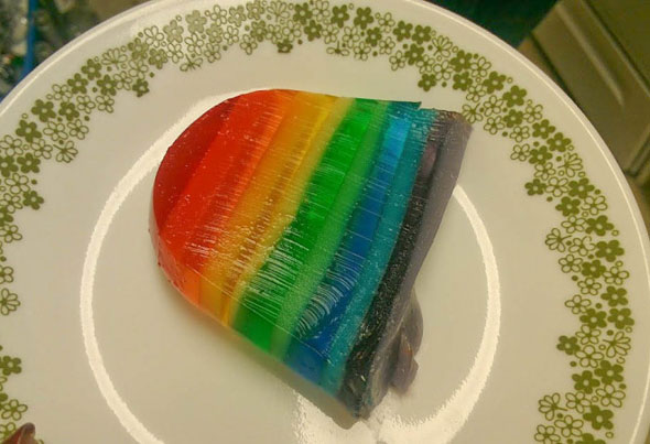 Rainbow-jello-shot-cake-11