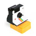 Say Cheese Polaroid Slicer