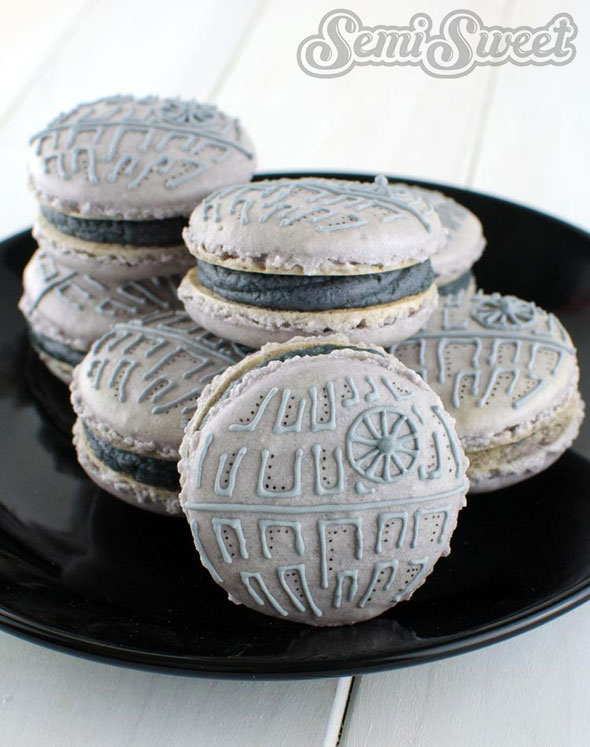 star-wars-macarons-death-star