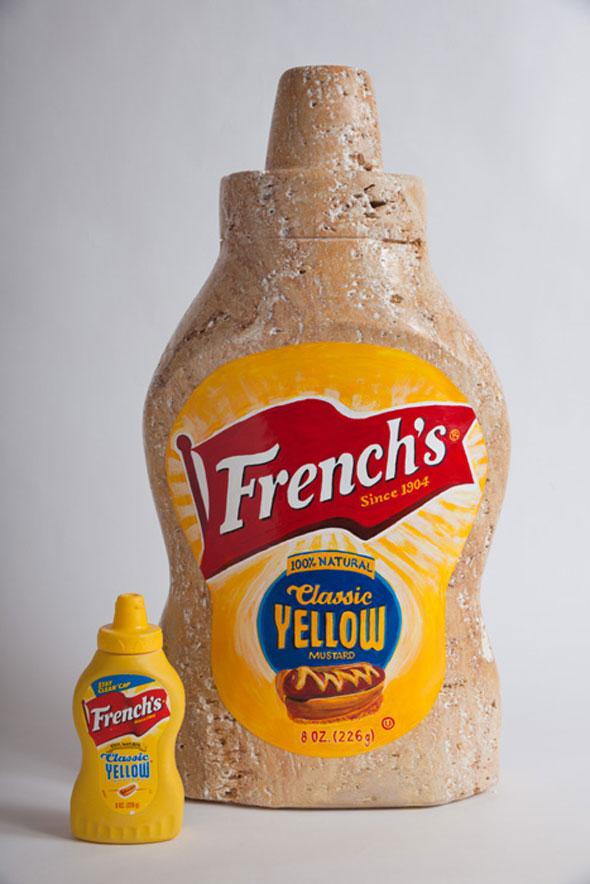antar_mustard2-1